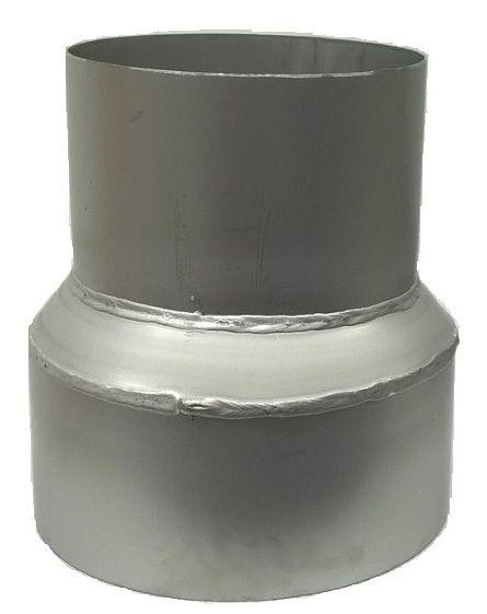 Supistusputki Misa 112/125 mm