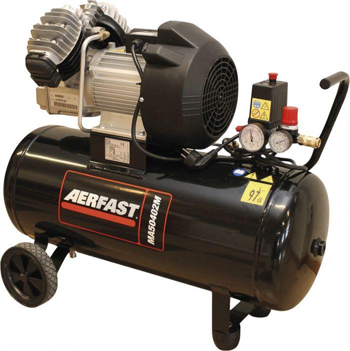 Kompressori Aerfast MA50402M