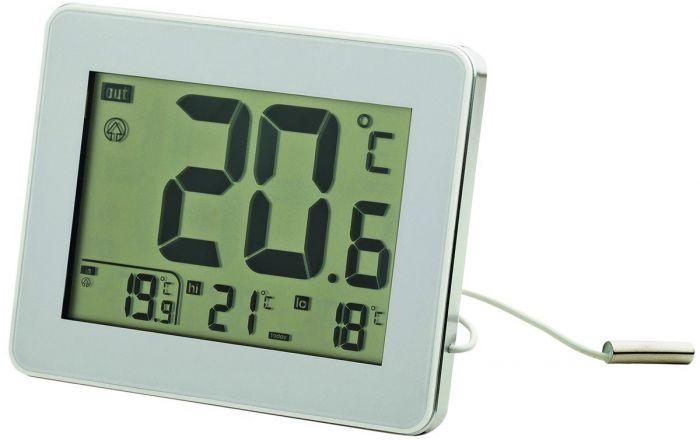 Digitaalinen lämpömittari 216