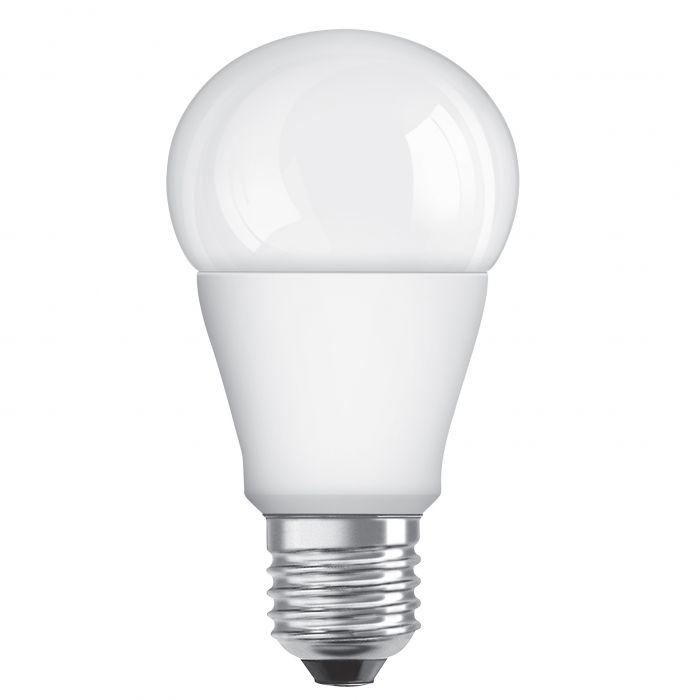 LED-lamppu Osram Star Classic A60 Himmeä
