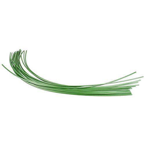 Trimmerilanka Ryobi LTA036 20 kpl