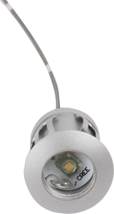 Saunavalaisin Euli LED; 3-os. Jatkosarja