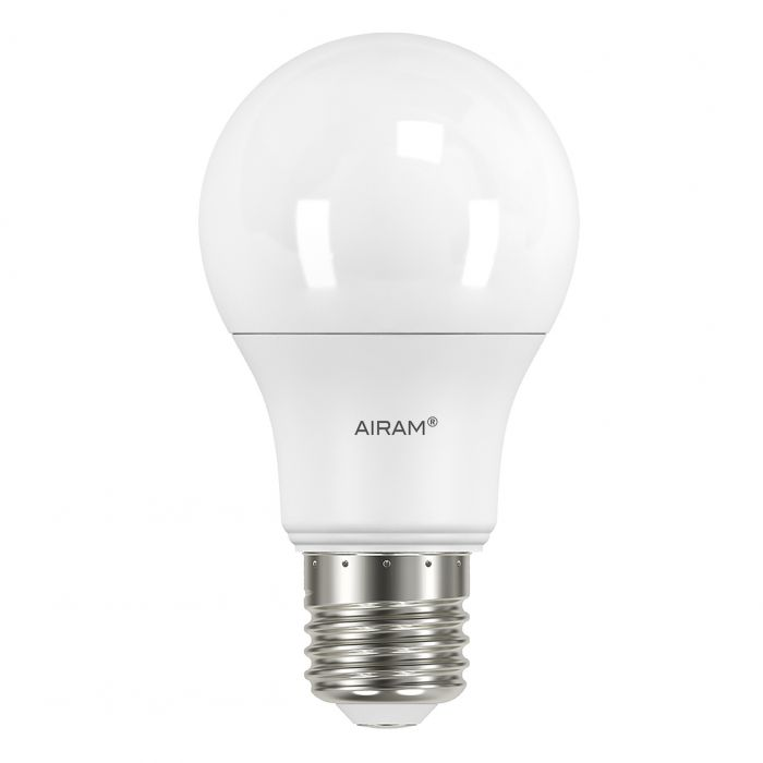 Vakiolamppu Airam Oiva LED PAR16