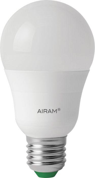 Pakkaslamppu Airam LED 12 W