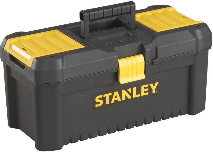 Työkalupakki Stanley 12,5