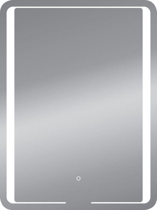 Valopeili Kristallform Roomlight II