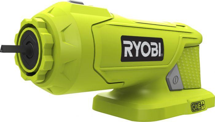 Starttimoduli Ryobi One+ Easystart 18 V