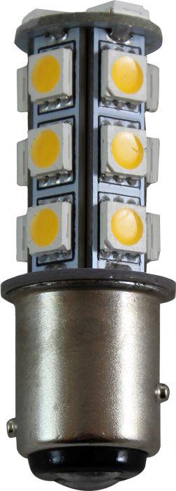 LED-polttimo Arctic Marine Eco-friendly BAY15D