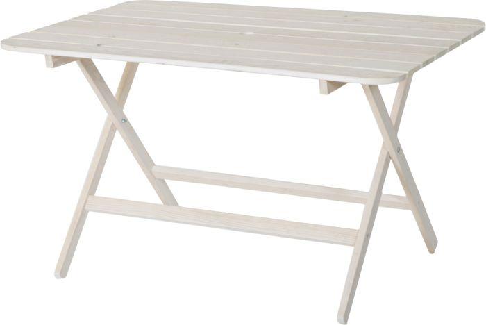 Pöytä Varax Nadja