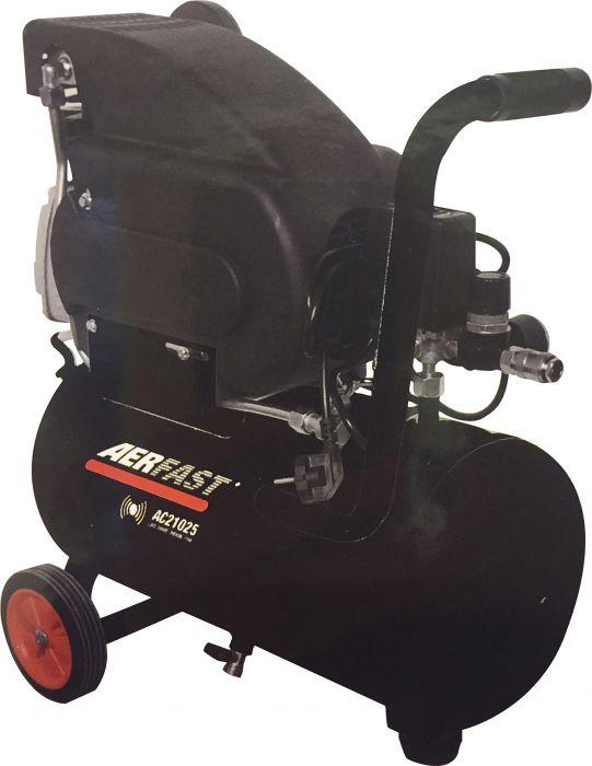 Kompressori Aerfast AC21025