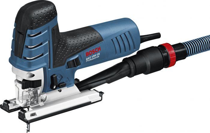 Pistosaha Bosch GST 150 CE Professional