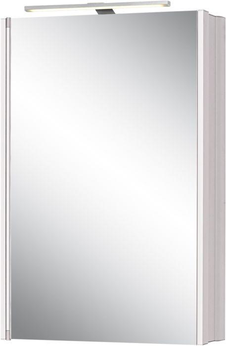Peilikaappi Jokey Singlealu LED