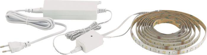 LED-nauha Eglo Connect Stripe-C 5 m