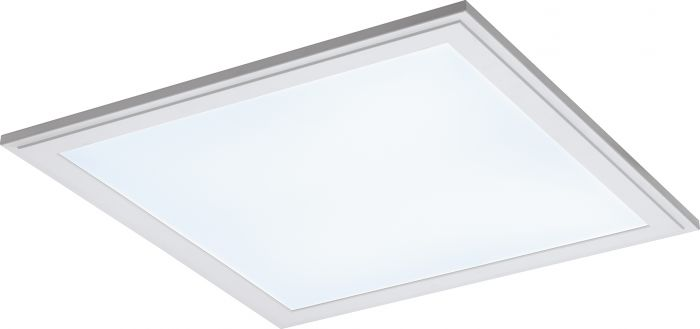 LED-paneeli Eglo Connect Salobrena-C 45 x 45 cm