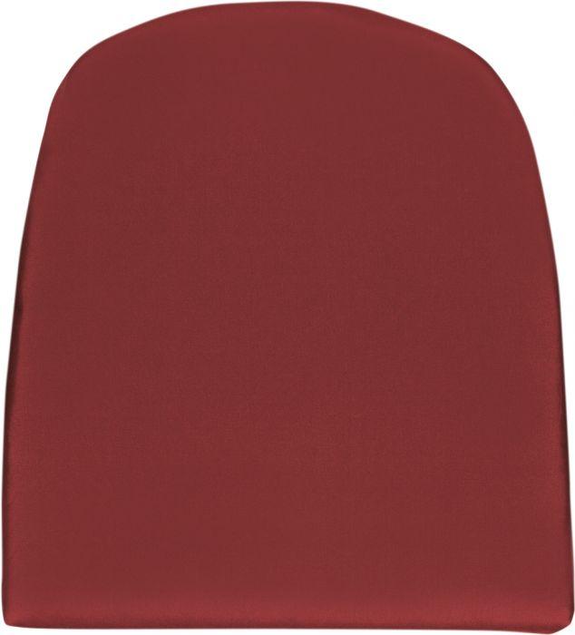 Istuintyyny Doppler Universal 43 x 48 cm