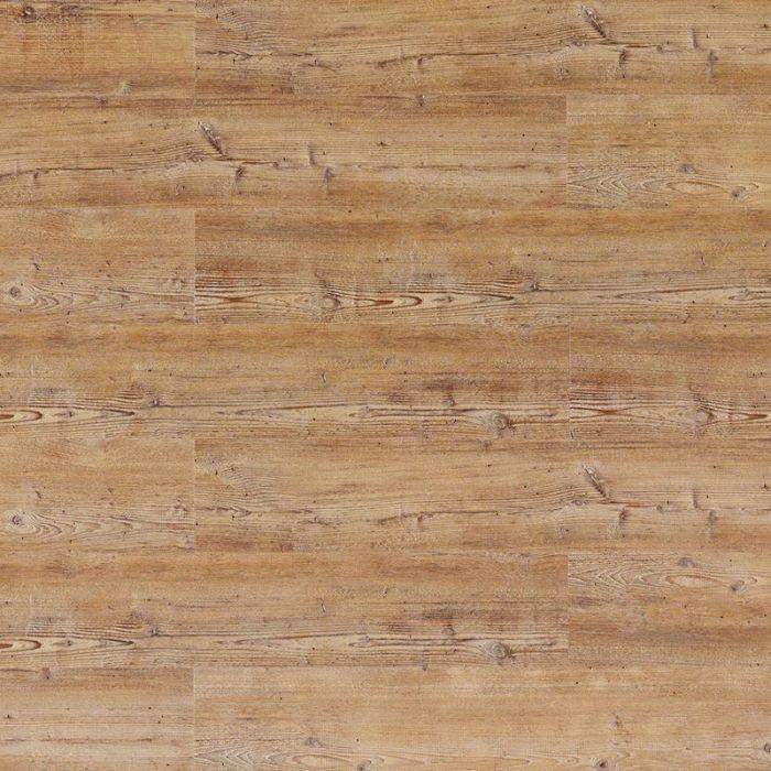 Hydrocork Wood Arcadian Rye Pine 6 mm KL 33