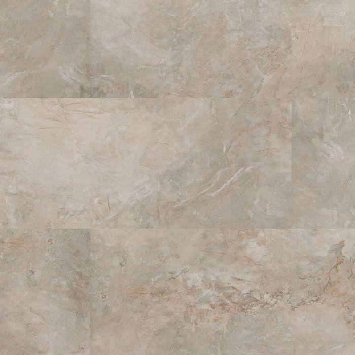 Vinyylikorkki Grey Marble 10,5 mm KL33