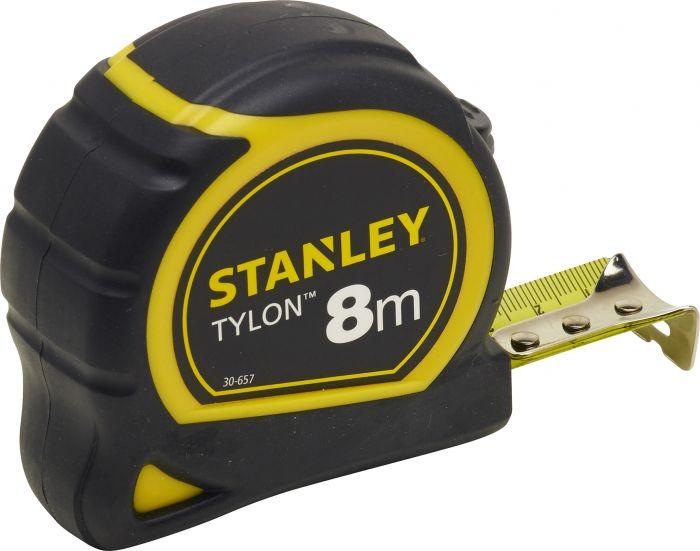 Rullamitta Stanley Tylon 8 m