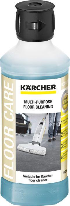 Yleispuhdistusaine Kärcher RM 536 0,5 l