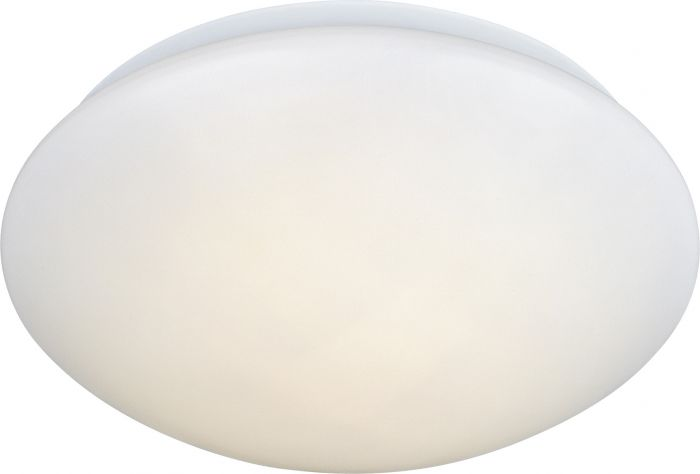 Kylpyhuonevalaisin Markslöjd Plain Ø 22 cm