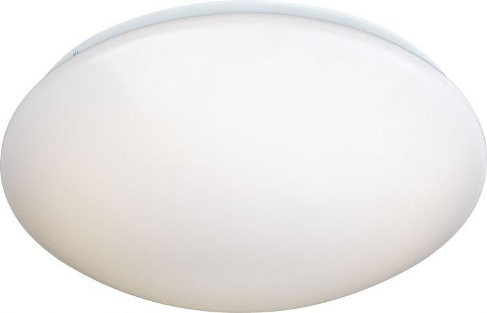 Kylpyhuonevalaisin Markslöjd Plain Ø 34 cm