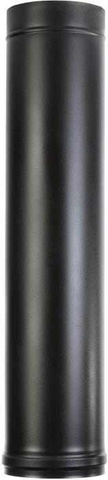 Eristetty jatko-osa Pisla 1000 mm