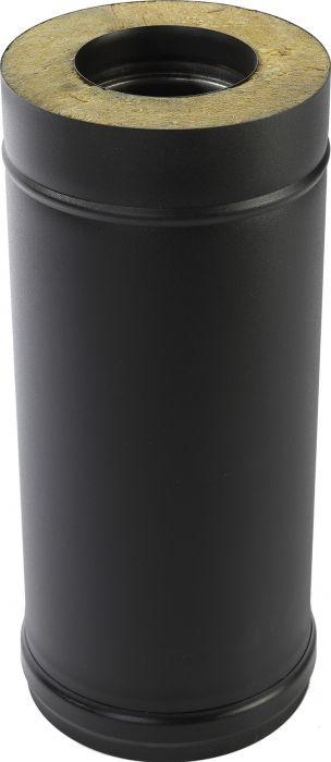 Eristetty jatko-osa Pisla 500 mm