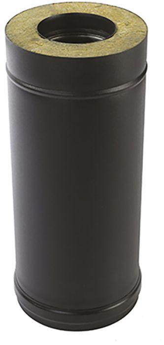 Eristetty jatko-osa Pisla 1000/150 mm