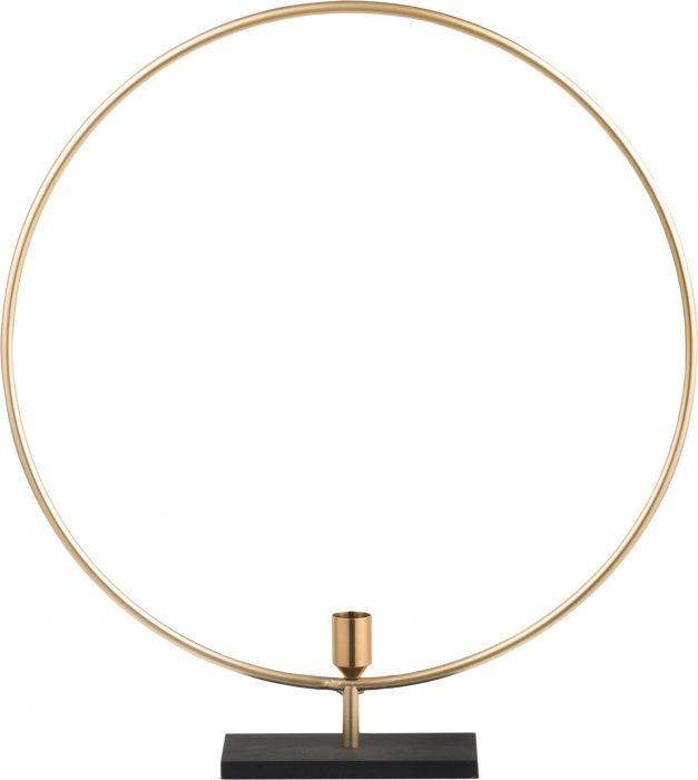 Kynttilänjalka Trend 36 cm