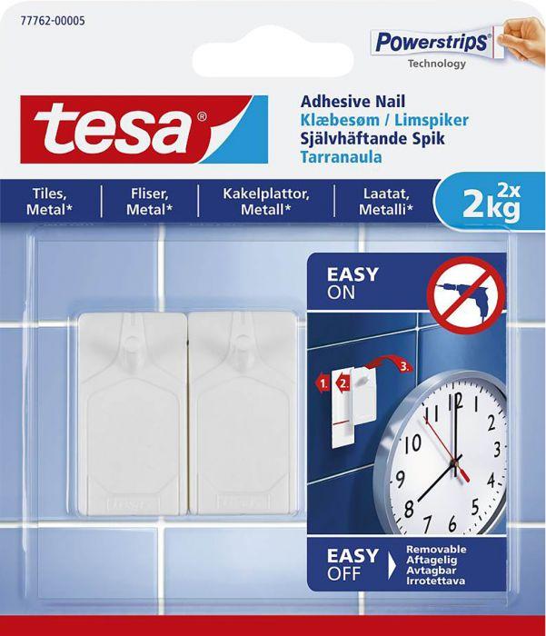 Tarranaula Tesa 2 kg  2 kpl