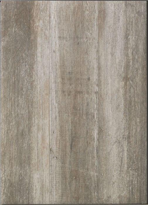Seinä-/lattialaatta Fiumalbo 34,7 x 48 cm
