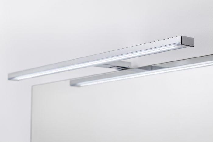 Peilivalaisin Ordonez LED 50 cm