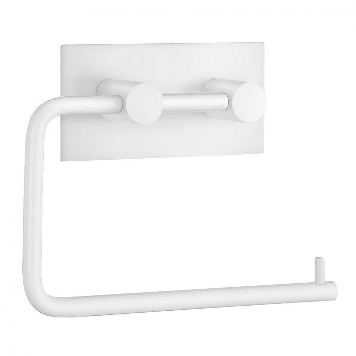 Wc-paperiteline Beslagsboden Mattavalkoinen BX1098
