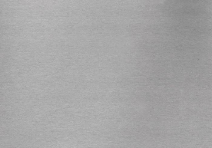 Kontaktimuovi D-C-Fix Brush Silber 67,5 x 150 cm