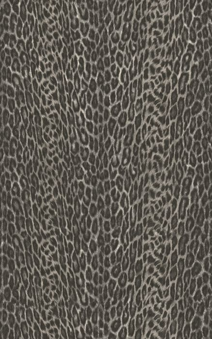 Kontaktimuovi D-C-Fix Leopardi 45 x 200 cm