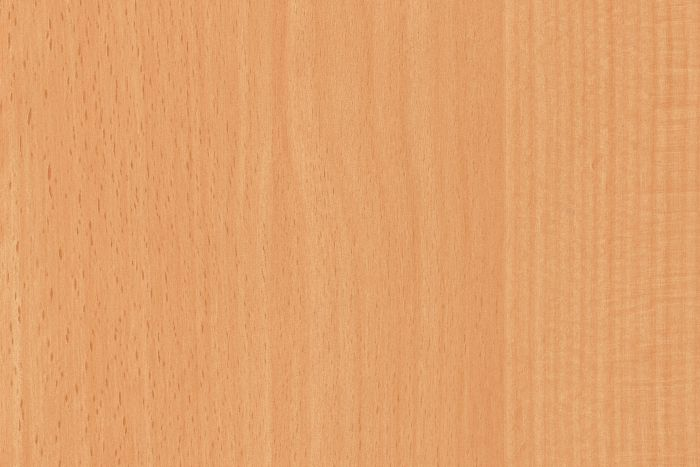 Kontaktimuovi D-C-Fix Punapyökki 90 x 210 cm