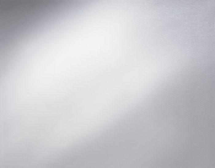 Kontaktimuovi D-C-Fix Opaali Valkoinen 45 x 200 cm