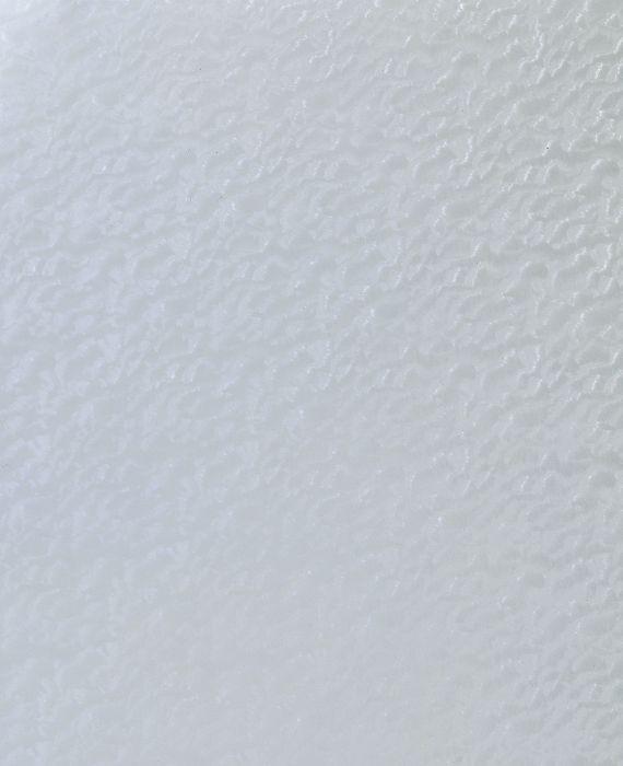 Staattinen kalvo D-C-Fix Lumi 0,45 x 150 cm