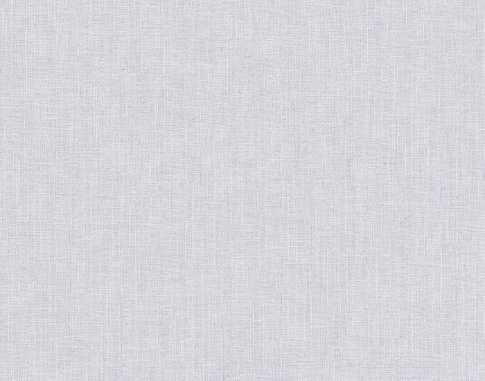 Staattinen kalvo D-C-Fix Lynn 45 x 150 cm