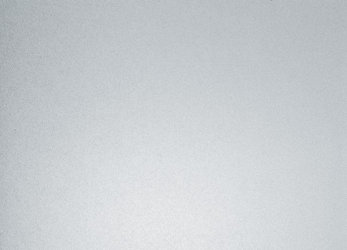 Staattinen kalvo D-C-Fix Maitolasi 90 x 150 cm