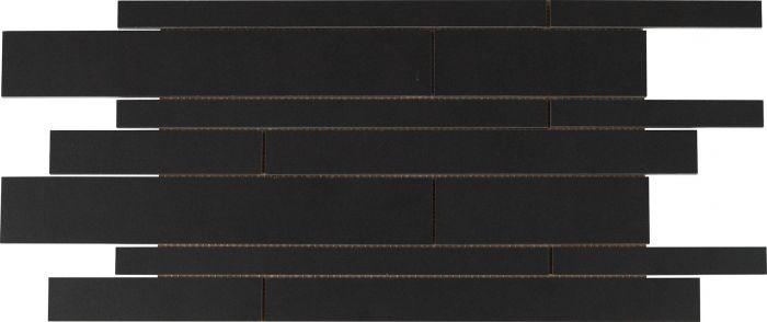 Laatta Palazzo Ambiente Brick 30 x 60 cm