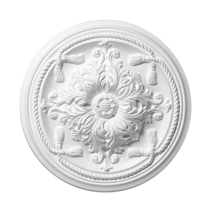 Rosetti Saarpor Esmeralda Ø 45 cm